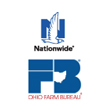 NATIONWIDE FARM/AGRIBUSINESS