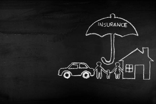 Personal Insurance for you